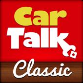 9839: A BMW Z3 For A 16 Year Old (Car Talk Classic)-Car Talk & Click & Clack