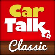 #0727: Educate This! (Car Talk Classic) - Car Talk & Click & Clack - Car Talk & Click & Clack
