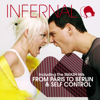 Infernal - From Paris to Berlin обложка