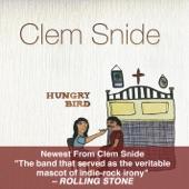 Clem Snide - Burn the Light