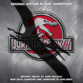 [Download] The Dinosaur Fly-By MP3