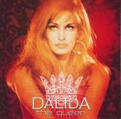 Génération Dalida