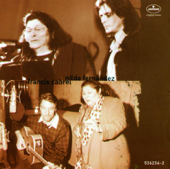 The Best of Mercedes Sosa