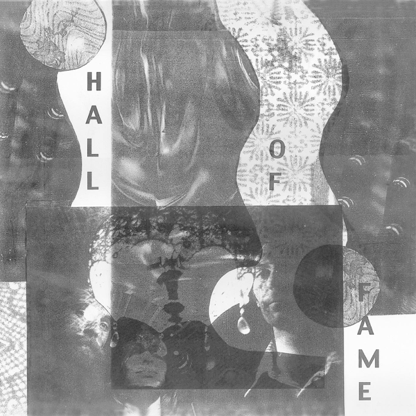 ‎Hall of Fame by Hall of Fame on iTunes