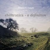 Chilltronica No. 1 - A Definition