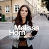 Melissa Horn - Säg ingenting till mig bild