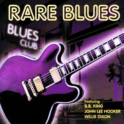 Stormy Monday Blues - T-Bone Walker song