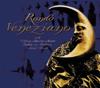 Rondò Veneziano spielt Vivaldi, Mozart & Beethoven - Rondò Veneziano