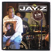 Jay-Z Feat. Amil & Ja Rule - Can I Get A...