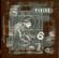 Doolittle - Pixies