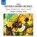 Allegro Molto In C Minor - Heather Schmidt