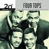 Four Tops - I Can't Help Myself (Sugar Pie, Honey Bunch)