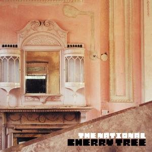 Cherry Tree - EP