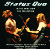 Status Quo - Whatever You Want Grafik
