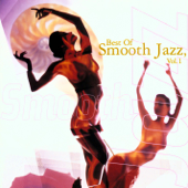 Best of Smooth Jazz, Vol. 1