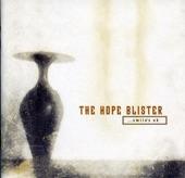 The Hope Blister - Dagger