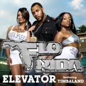 Elevator (feat. Timbaland) - Single