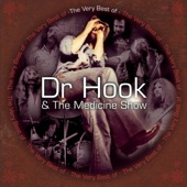 Dr. Hook - The Cover Of 'Rolling Stone'