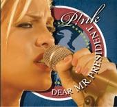 Pink - Dear Mr. President ( Indigo Girls)