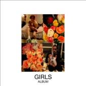 Girls - Headache