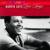 Marvin Gaye & Tammi Terrell - Your Precious Love