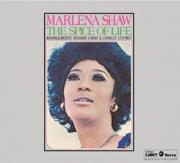 California Soul - Marlena Shaw - Marlena Shaw