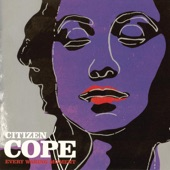 Citizen Cope - Left for Dead