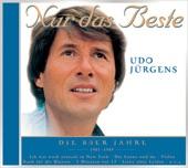 Udo Jürgens live - 5 Minuten Vor 12