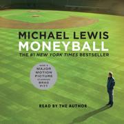Download Moneyball: The Art of Winning an Unfair Game Audio Book