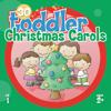 30 Toddler Christmas Carols, Vol.1 - The Countdown Kids