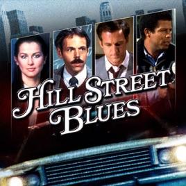 Hill Street Blues, Season 3