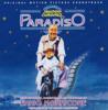 Nuovo Cinema Paradiso (Original Motion Picture Soundtrack) - Ennio Morricone