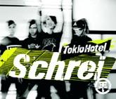 Schrei - Single