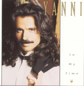 In My Time-Yanni