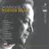 Piano Sonata, op. 31,2, D minor: Allegretto - Werner Haas