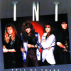 TNT - 10.000 Lovers (In One) artwork