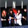 10.000 Lovers (In One) - TNT