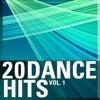 20 Dance Hits, Vol. 1