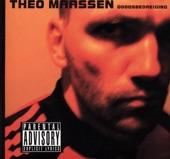 Theo Maassen - Doodsbedreiging