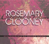 Rosemary Clooney - Come Rain Or Come Shine