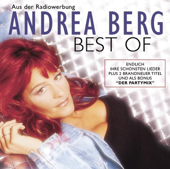Andrea Berg: Best of