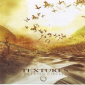 Textures - Touching the Absolute