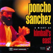 Poncho Sanchez - Co Co May May