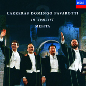 [Download] Turandot: Nessun dorma! MP3