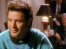 Have Yourself a Merry Little Christmas - Vince Gill