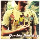 Gordon Sanchez - Les aléas de l'hiver