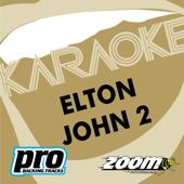 [Download] Sacrifice (Karaoke Version) MP3