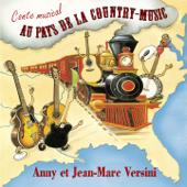 Texas guitar (Instrumental)