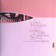 Someone to Watch Over Me - Ella Fitzgerald - Ella Fitzgerald