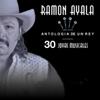 Antologia de un Rey - Ramón Ayala